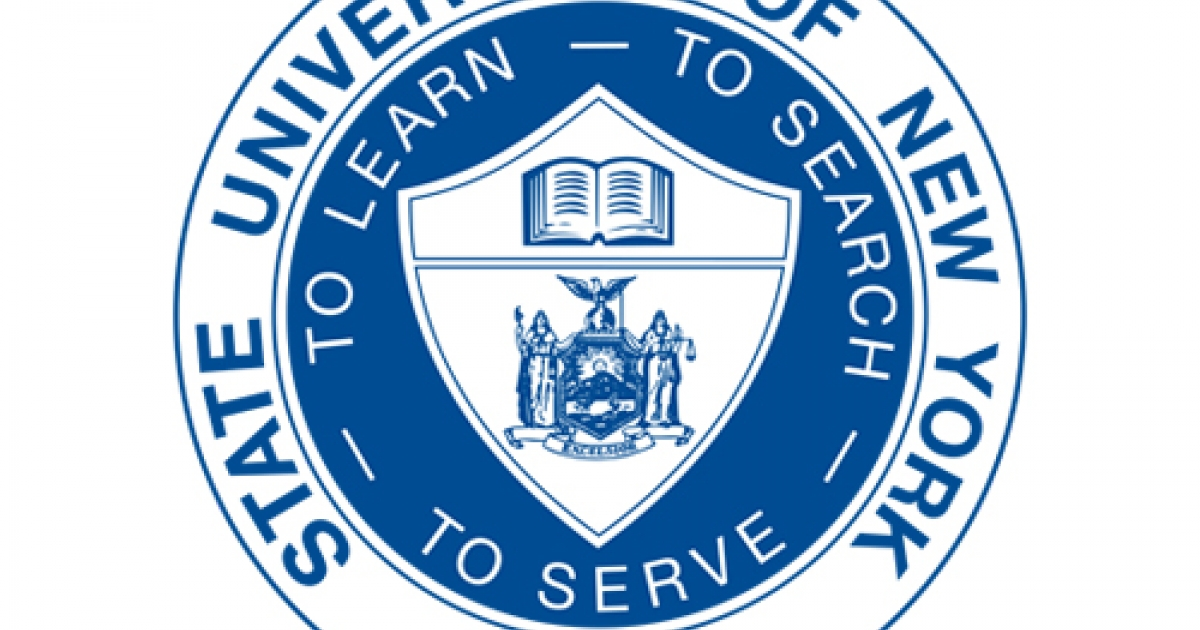 SUNY Honorary Degree, President's Distinguished Service Award to Be Conferred at 148th Commencement